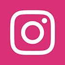 Instagram-Auftritt der Universität Salzburg