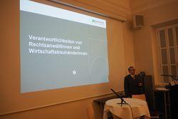 Univ.-Prof. MMag. Dr. Christoph Urtz