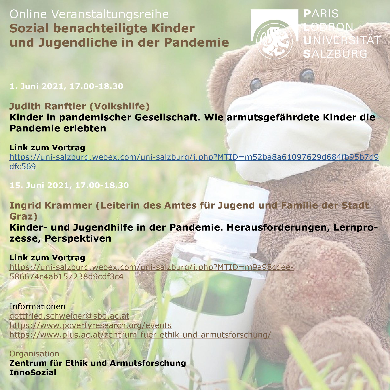 COVID-Kinder-2021-Krammer-Ranfftler-Quadrat.png