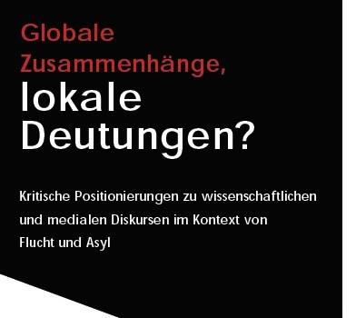 Flucht-und-Asyl_Tagung_Juni-2021