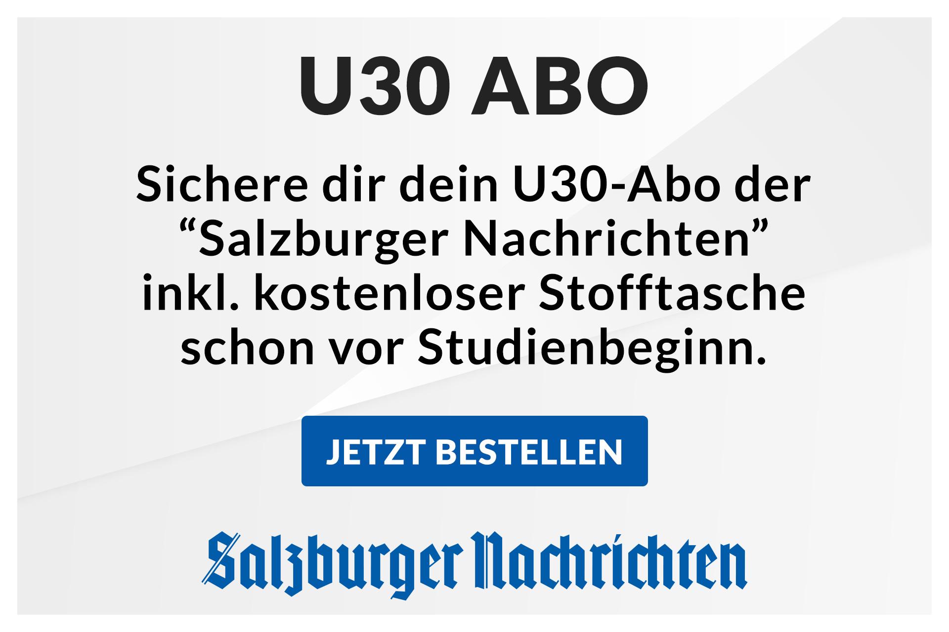 SN U30 Abo