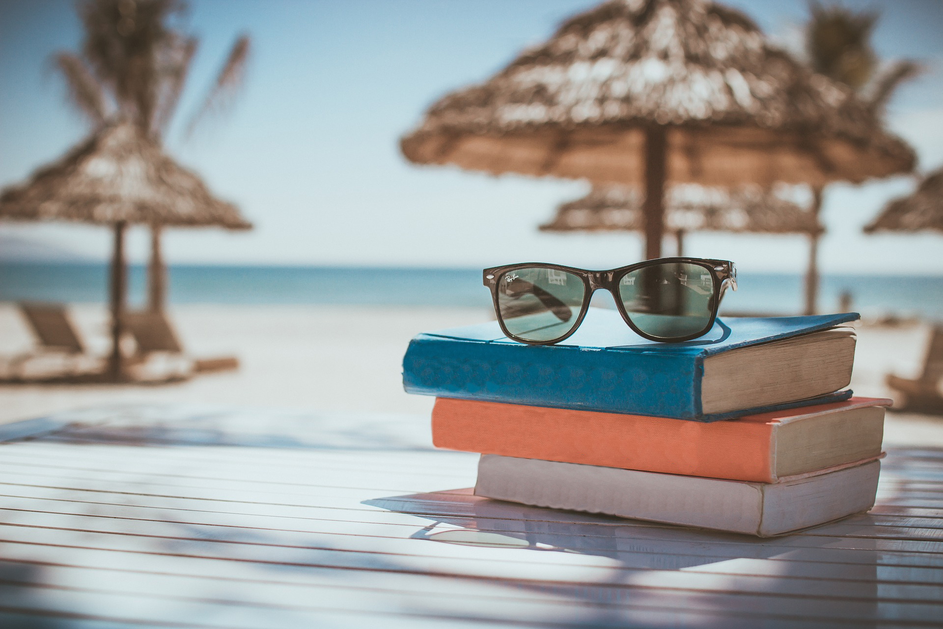 Pixabay_books-918521_1920_bear (3)(1)