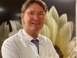 Thorsten Fischer, PMU