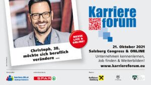 KF-Sbg-2021_Uniscreen_1920x1080-Christoph